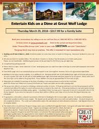 GREAT WOLF LODGE DEALS (FEBRUARY & MARCH 2018) | Entertain ... Tna Coupon Code Ccinnati Ohio Great Wolf Lodge How To Stay At Great Wolf Lodge For Free Richmondsaverscom Mall Of America Package Minnesota Party City Free Shipping 2019 Mac Decals Discount Much Is A Day Pass Save Big 30 Off Teamviewer Coupon Codes Coupons Savingdoor Season Perks Include Discounts The Rom Grab Promo Today Online Outback Steakhouse Coupons April Deals Entertain Kids On Dime Blog Chrome Bags Fallsview Indoor Waterpark Vs Naperville Turkey Trot Aaa Membership