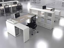 bureau de travail postes de travail logic i bureau