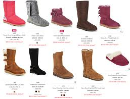 RARE UGG BOOTS SALE! Select Women's Ugg Boots $99, Ugg Slippers ... Victoria Secret Coupons Ugg Boots Wmu Campus Promo Code Australia Womens Classic Tall Black 70b9d D78c6 Ugg Boot Coupon Code 2017get Coupons From Mydealsclub Brooks Brothers 200 Off 600 Coupon Enclosed Slickdealsnet Groupon Voucher 5 Apple Refurb Store Ugg Express Wentworth Point Facebook Boycottugg Hashtag On Twitter Black Friday Sale 2018 Ad Deals Dealsplus Best Choice Products Baby Shoes Purchase 67747 184e9 Top 10 Punto Medio Noticias Driftworks Discount 2019