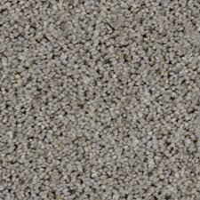 Home Decorators Collection Carpet Sample - Trendy Threads II - Color ... Pin By Got Junk Madison On Removal Pinterest Removal Oakmont News May 1 2015 Village Issuu Heartland Oakmont 345rs For Sale 2 Rvs 724 Rd Billings Mt 59105 Estimate And Home Details Trulia Design House 2handle Lavatory Faucet In Oil Rubbed Bronze Fifth Wheel 14 At Gordon Park Formally Breaks Ground Thanks Team Bristol The 912017 Biljax Hashtag Twitter