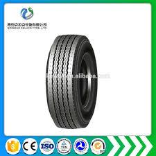 100 Wholesale Truck Parts ANNAITE Tyretruck China Tyre 38565R225 425