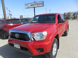 2013 Toyota Tacoma For Sale In Vernon, BC | Used Toyota Sales 46 Unique Toyota Pickup Trucks For Sale Used Autostrach 2015 Toyota Tacoma Truck Access Cab 4x2 Grey For In 2008 Information And Photos Zombiedrive Sale Thunder Bay 902 Auto Sales 2014 Dartmouth 17 Cars Peachtree Corners Ga 30071 Tico Stanleytown Va 5tfnx4cn5ex037169 111 Suvs Pensacola 2007 2005 Prunner Extended Standard Bed 2016 1920 New Car Release Topper