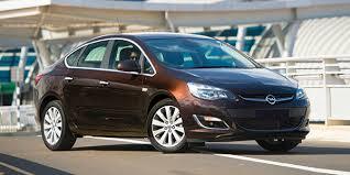 si e auto i size ein auto das sie lieben a car you ll motormag