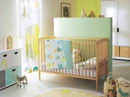 chambres d h e 29 best chambre de bébé images on baby bedroom babies