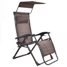 Folding Zero Gravity Reclining Outdoor Chair With Canopy   Instagram ... Canopy Chair Foldable W Sun Shade Beach Camping Folding Outdoor Kelsyus Convertible Blue Products Chairs Details About Relax Chaise Lounge Bed Recliner W Quik Us Flag Adjustable Amazoncom Bpack Portable Lawn Kids Original Chairs At Hayneedle Deck Garden Fishing Patio Pnic Seat Bonnlo Zero Gravity With Sunshade Recling Cup Holder And Headrest For With Cheap Adjust Find Simple New