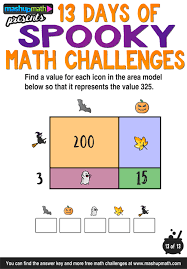 Sea Floor Spreading Model Worksheet Answers by Blog U2014 Mashup Math
