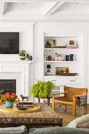 100 Modern Home Interior Ideas Freeinteriorimagescom
