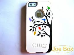 Shoes otterbox iphone cover iphone case iphone 5 case iphone