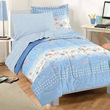 Coastal Bedding Sets by Coastal Bedding Sets Large Size Of And Silver Bedding King