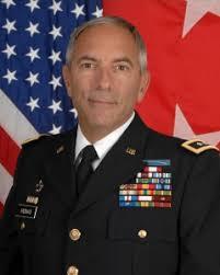 DMVA Adjutant General Michigan National Guard