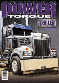 PowerTorque Issue 64 APR-MAY 2015 By Motoring Matters Magazine Group ... Advertise Truck And Trailer A One Driving School Buses For Sale N Magazine Eco Trucks Plugmagazinecom Ab Big Rig Weekend 2007 Protrucker Canadas Trucking Bc 2009 2017 Large Car Show Youtube Start Mactrans Power Torque Truckdomeus Irish Trucker Light Commercials Magazine February 2015 By Lynn 2019 Mack Tri Axle Dump Best Cars Vintage Camper Trailers Magazines 6 Back Issues Ebay Photo September 1982 Truckers Championship 2 09 Ordrive