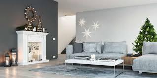 winter is coming die schönsten ideen zur dekoration
