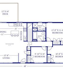Jim Walter Homes Floor Plans by Jim Walter Homes House Plans 2 Jim Walters Homes Floor Plans Jim