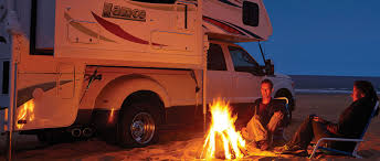 Lance Camper & Travel Trailers For Sale | RV Dealer In Southern CA Larry H Miller Nissan Corona Vehicles For Sale In Ca 92882 Winross Inventory Sale Truck Hobby Collector Trucks Velocity Centers Fontana Is The Office Of Ces 204 Yale Erc100vh Electric Forklift 100 Lbs Capacity 1979 Toyota Cars Sales Brochures Celica Corolla Land Kreiss Gabrielli 10 Locations Greater New York Area Autolirate 1953 Intertional Pickup American Landscapes 2018 Ford F150 California 2012 Prostar Plus Semi Truck Item Dc8493 S Toyoace Wikipedia Se Scelzi Enterprises Premium Bodies