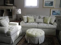 Dresser Hill Charlton Ma by Craftmaster Sofa Chair And Ottoman Charlton Furniture
