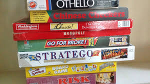 Best Board Games And Family Apps To Play At Christmas