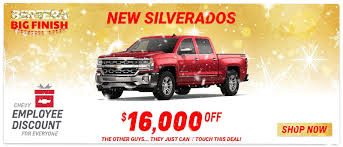 Car Dealers - Palmer, MA - Bertera Chevy Massfiretruckscom Ford Dealer Boston Ma Stoneham New And Used For Sale Semi Trucks Hot Rod Cars Taunton Fogg Auto Sales Inc Performance Ewald Automotive Group In Ma 2019 20 Top Car Models Mack Rd688sx For Sale Massachusetts Price Us 27500 Year Chevy Colorado Lease Deals At Muzi Serving 2002 Intertional 4300 Rollback Truck Auction Or All Release And Reviews Jc Madigan Equipment 2010 F150 In West Wareham 02576 Akj