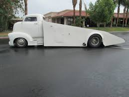 BangShift.com Ramp Truck For Sale! If Wanting This Is Wrong We Don't ... Nice 1932 Chevy Truck For Sale Ornament Classic Cars Ideas Boiqinfo Chevrolet 2017 Silverado 4x4 Hybrid Engine Month Coughlin Chillicothe Oh New Used Trucks For In Md Criswell Don Ringler Temple Tx Austin Waco Special Texas Edition Deal Offers El Paso Sales 2500 Hd At Muzi Serving Boston Norwood 1500 Near Red River La Bangshiftcom Ramp If Wanting This Is Wrong We Dont Black Friday Powers Swain 1949 Chevygmc Pickup Brothers Parts
