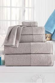 Vs Pink Bedding by Get The Scoop On Bath Sheets Vs Bath Towels Overstock Com