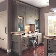 Cuina Mnim Mini Cocinas Pinterest Beautiful Compact Kitchen