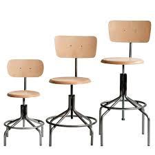 la redoute chaises de cuisine la redoute chaise chaises de cuisine pas cher but chaise de