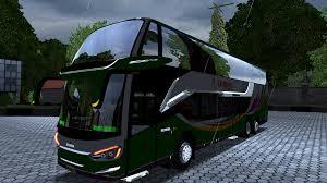 100 Uk Truck Simulator Search Legacy Page Jose DenisS Next Wap Blog