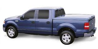 truck bed covers tonneau covers are truck lids snugtop truck