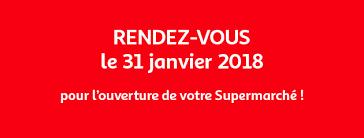 auchan le pontet boutique auchan supermarche le pontet catalogue et horaires magasin en ligne