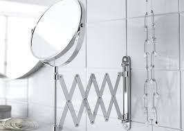 Ikea Lillangen Bathroom Mirror Cabinet by Peachy Design Bathroom Mirror Ikea Mirrors Ikea Uk Malaysia