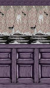 Halloween Scene Setters Uk by Collection Halloween Scene Setters Pictures Halloween Ideas