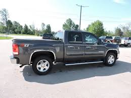 2010 GMC Sierra 1500 In Gorrie | Pentastic Motors Used 2010 Gmc Sierra 1500 Sle For Sale In Bloomingdale Ontario Price Trims Options Specs Photos Reviews Wt Stittsville Dynasty Auto Gorrie Pentastic Motors Hybrid Top Speed Columbia Tn Nashville Murfreesboro With 75 Rcx Lift Youtube 4wd Ext Cab 1435 Sl Nevada Edition Slt Leather Centre Console Bakflip Tonneau