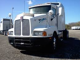 Truck Parts: Truck Parts Jackson Michigan Town Country Auto Parts Fleet Truck Homepage 2011 Used Freightliner M2 106 Business Class At Great Lakes Western Ford F650 Cab 87947 For Sale Westland Mi Heavytruckpartsnet Hino 268 Hood 86485 Salvage Home Frontier C7 Caterpillar Engines New Ste Equipment Inc Michigans Premier Commercial F800 81280 General Ctgeneral Motors Isuzu Hino Catepillar And Fox Beville Oil City Yards Midland