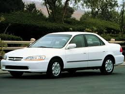 SOLVED SRS light is on 1998 2002 Honda Accord iFixit