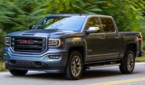 2017 GMC Sierra 1500 - Overview - CarGurus Stratford Used Gmc Sierra 1500 Vehicles For Sale 2500hd Lunch Truck In Maryland Canteen Tappahannock 2017 Overview Cargurus Sierras For Swift Current Sk Standard Motors Raleigh Nc 27601 Autotrader 2018 Slt 4x4 In Pauls Valley Ok Gonzales Available Wifi Wishek 2008 Smithfield 27577 Boykin Walla