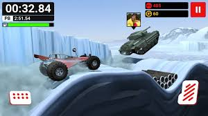 MMX Hill Dash — Off-Road Racing: Amazon.ca: Appstore For Android