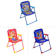 Kids Blue Character Patio And Camping Chair - Assorted* Flash Fniture Kids White Resin Folding Chair With Vinyl How To Save Yourself Money Diy Patio Repair Aqua Lawn The Best Camping Chairs Travel Leisure Pair Of By Telescope Company Top 14 In 2019 Closeup Check Lavish Home Black Cushion Seat Foldable Set 2 7 Sturdy For Fat People Up To And Beyond 500 Pounds Reweb A 10 Easy Wooden Benches Family Hdyman Wrought Iron Ideas Outdoor Stackable