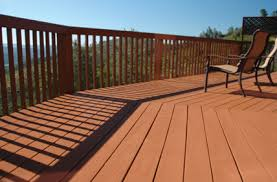 superdeck deck and dock elastomeric coating colors superdeck deck dock elastomeric coating custom colors