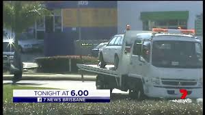 Tonight On 7 News At 6pm: Dodgy Tow Truck Drivers To Be ... Tow Truck Driver Procession For Martin Braden Youtube Proud To Be A Truck Drivers Son Shirt L Sons And Spoiled By My Driver Husband Wife Video Shows Car Careen Toward Cnn Wanted Drivoperator Need Be Clean Cut Sleep Must Trucks You Can Trust Caa North East Ontario Newlywed Funny Birthday Gift Wikipedia Lakeland Tow Drivers Report Zero Calls Sober Rides A Day In The Life Of The Daily Boost Brentwood Towing Service 9256341444