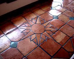 what is saltillo tile flooring floor renew houston
