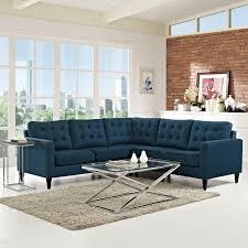 Modway Waverunner Sofa Set by Fresh Sectional Sofa Sets Luxury Tatsuyoru Com