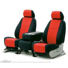 Neoprene Custom Seat Cover Fia Neo Neoprene Custom Fit Truck Seat Covers Front Split American Flag Made In The Usa Patriotic Cartruck Buckets For Suv Van Sedan Coupe Jeep Wrangler Jk Rugged Ridge Cover Black With Installed Coverking Nissan Titan Forum Browse Products Autotruck At Camoshopcom Tj Fit 1997 1998 1999 2000 2001 1326501 Rear 2 Hq Issue Tactical Cartrucksuv Universal 284676 By Wet Okole Seats Etc Interior Guaranteed Exact For Your Car