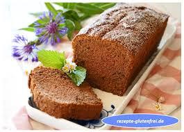 rotweinkuchen tanja s glutenfreies kochbuch