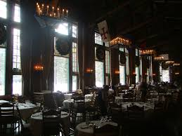 Ahwahnee Hotel Dining Room Hours by Blogkitch Photo Gallery Yosemite National Park December 2013