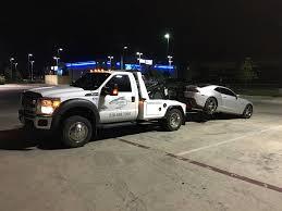 Shark Recovery, Inc. 8403 State Highway 151, San Antonio, TX 78245 ...