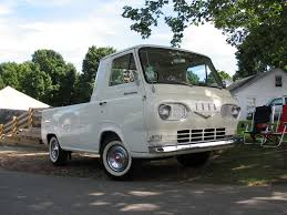 1962 Ford Econoline Pickup | Automotive | Pinterest | Ford, Ford ... 1960 Ford F100 For Sale On Classiccarscom Pickup Trucks 2018 Wall Calendar 8622108541 Calendarscom Bangshiftcom Minifeature An 1960s Unibody Truck With This 1976 Street Is A Clean Powerful Build 292 Yblock V8 Engine Truckin Magazine Classic Youtube 1966 Ford Brownwhite Pinterest Trucks Simple And Beautiful Fordtruckscom Why Nows The Time To Invest In A Vintage Fseries Wikiwand File1960s Tseries Tow Truck1jpg Wikimedia Commons