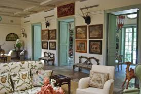 Blac Old House Interiors On The Black Floor With Modern Rug Can Small Interior Victorian Houses