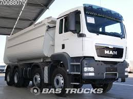 Naujo Savivartis Sunkvežimio MAN TGS 41.400 M 8X4 Manual Big-Axle ... Man Trucks Africas First Modular Workshop Zambia Node3 Ecu Repair Alliance Electronics Germanys Premier Truck Manufacturer Se Ready To Enter Pakistan Brummis Zum Geld Verdien Pinterest Pictures Logo Hd Wallpapers Tgx Tuning Show Galleries Hartwigs Go Archives Commercial Vehicle Dealer Students At Careers Welcome Daf Nv Cporate And Bus Stops All Ooing Projects In India Used For Sale