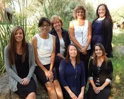 Meet Our Arvada Team Colorado Regional Oral Surgery