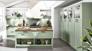 griffe für küchenschränke bügelgriff knopf oder grifflos