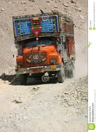 Truck On Ladakh Tracks Editorial Photography. Image Of Load - 11508052 Jeeprubiconwnglerlarolitedsptsnowtracksdominator Truck Covers Usa Preinstalled Yakima Tracks Filesome Old Railroad Tracks Wait On A Truckjpg Wikimedia Commons Ntsb Truck Hit By Gop Train Was On Tracks After Warning The Mountain Grooming Equipment Powertrack Systems For Trucks Report Bed Right Track Systems Int Youtube Mattracks Rubber Cversions Snow For Trucks Prices Ruhr Album 3 Ruhrtriiiennale Powertrack Jeep 4x4 And Manufacturer Impossible Truck Drive Apk Download Free Simulation Game